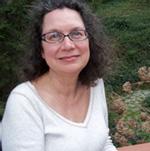 Cynthia Willet