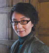 Kusukawa Image
