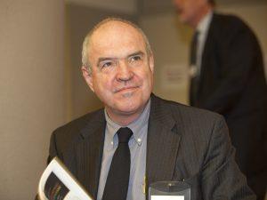 Witold Rybcznski
