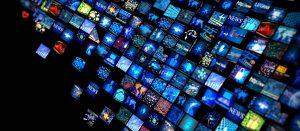 media-wall-1600x700_c