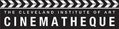 Cinematheque logo