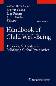 Korbin-ChildWellBeing