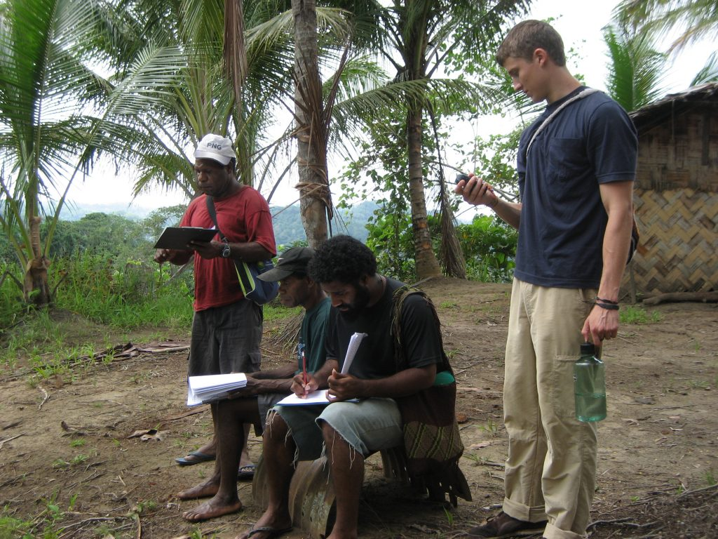 One year ma program in medical anthropology global health the anthropology 1betcityfo Images