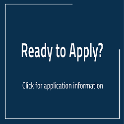 Application process for Department of Anthropology at CWRU
