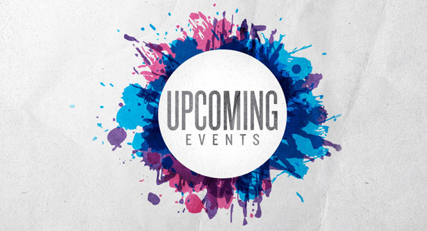 Picture of upcoming-events-bigger
