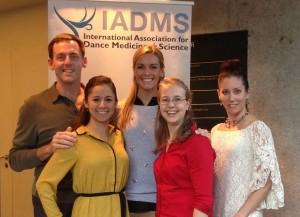 IADMS Basel 2014 1 cropped