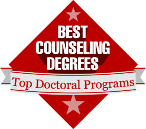 Best-Counseling-Degrees-Top-Doctoral-Programs