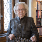 Dr. Jane Kessler