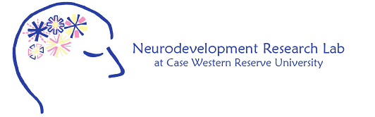 Neurodevelopment Research Lab