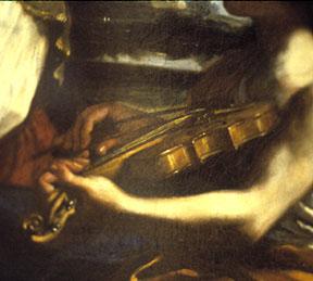 ViolinAngel