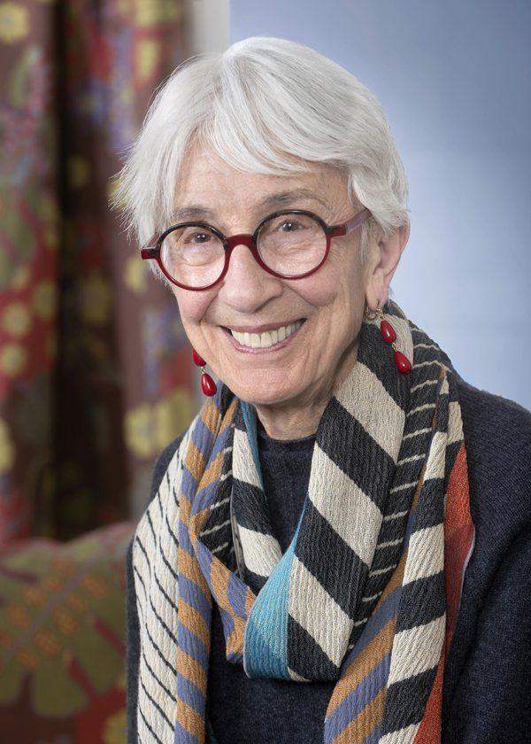 Kathryn Karipides