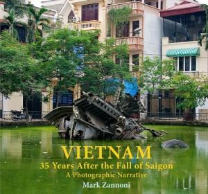 Saigon Image