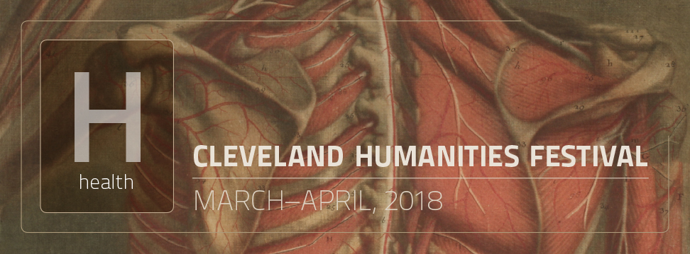 2018 Cleveland Humanities Festival Events – Cleveland