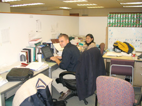 lab-image1
