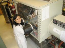 lab-image2