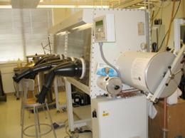 lab-image3