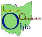 Inorganic Chemistry Ohio
