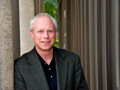 Dr. John Protasiewicz