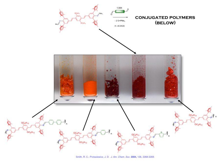 NewConjPolymersFigures.002