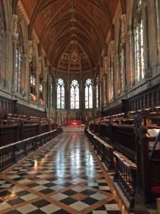 Johns.Chapel