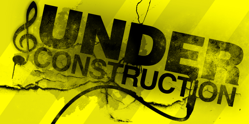 under_construction_by_jonathancohen
