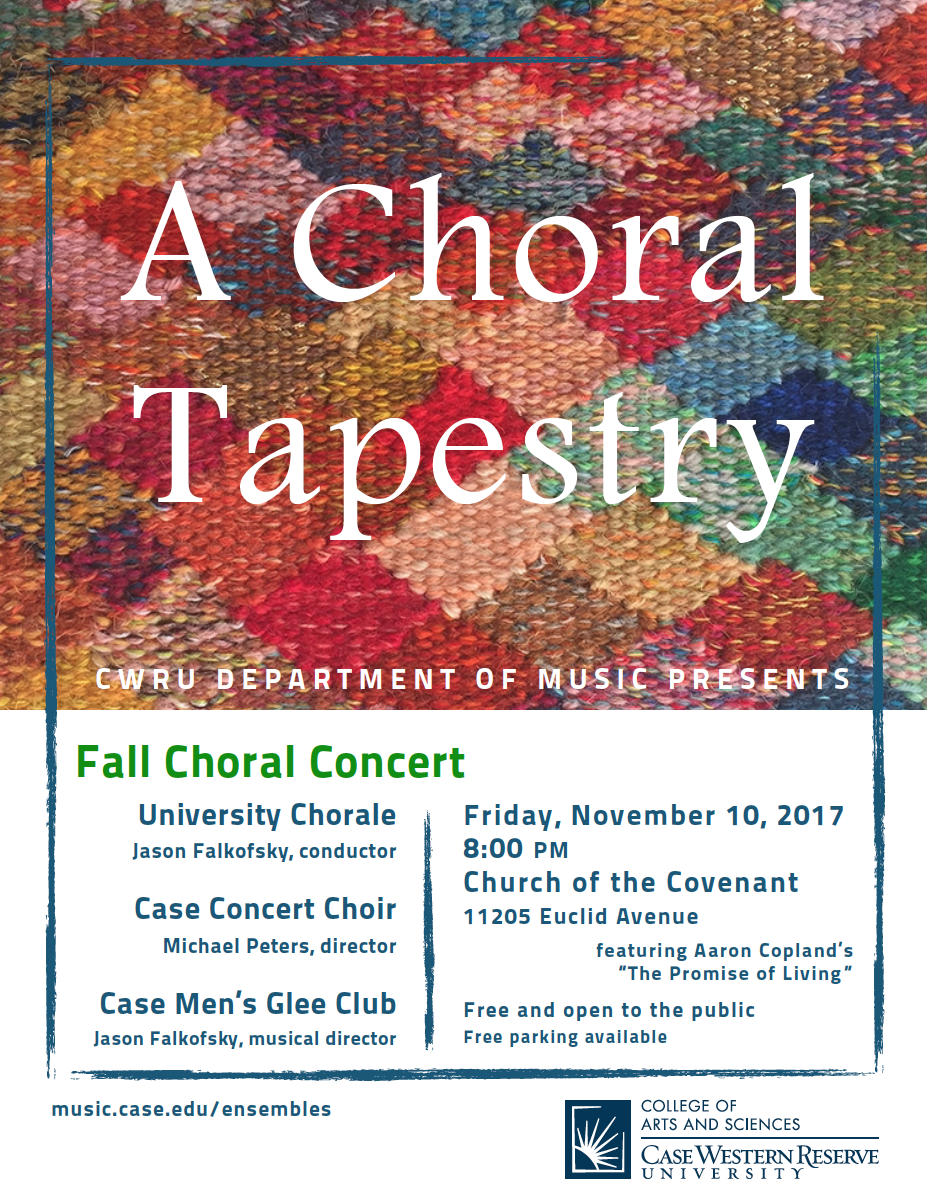 a choral tapestry A choral tapestry login to your account for easy access: stay signed in forgot password don't have an account yet register now or stop searching highest.