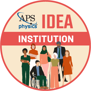 APS IDEA Institution
