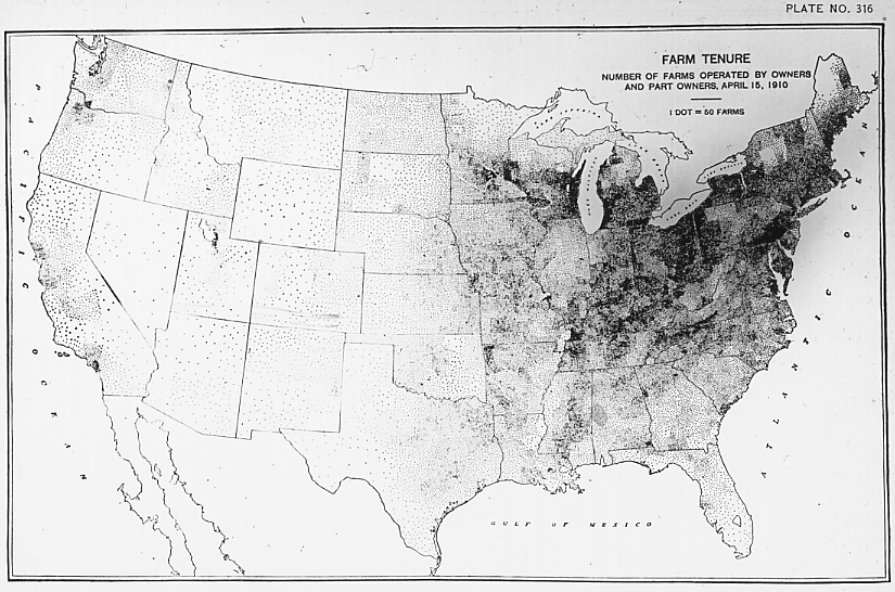 Mountains, Plains and Plateaus – Hyde Collection on canada map plain, 50 states list, large usa map plain, south america states map plain,