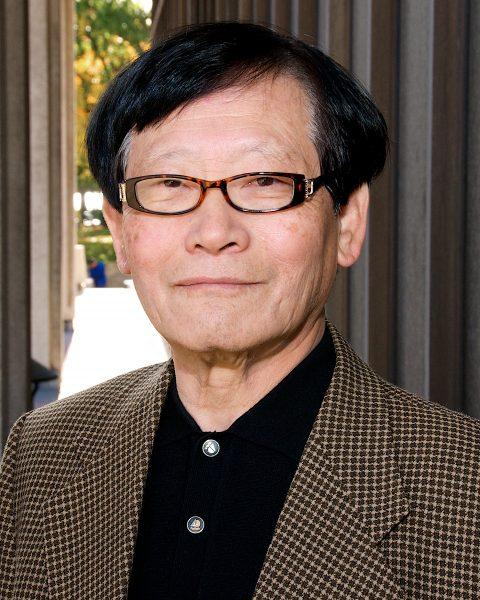 Chin-Tai Kim
