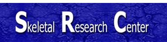 skeletal-research-center-logo