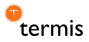 termis_logo