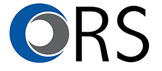 orthopaedic_research_society_logo_svg