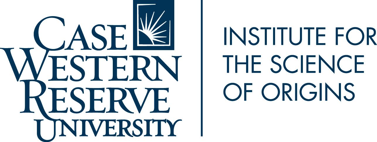 CWRU-ISO-Norm-4cblue-logo