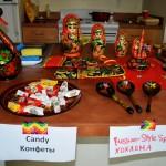 Russian Tea Party 2014 (3)