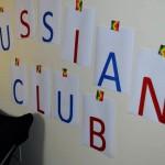 Russian Tea Party 2014 (1)