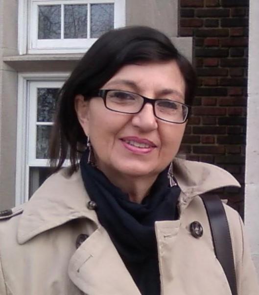 Tiziana-Mattioli