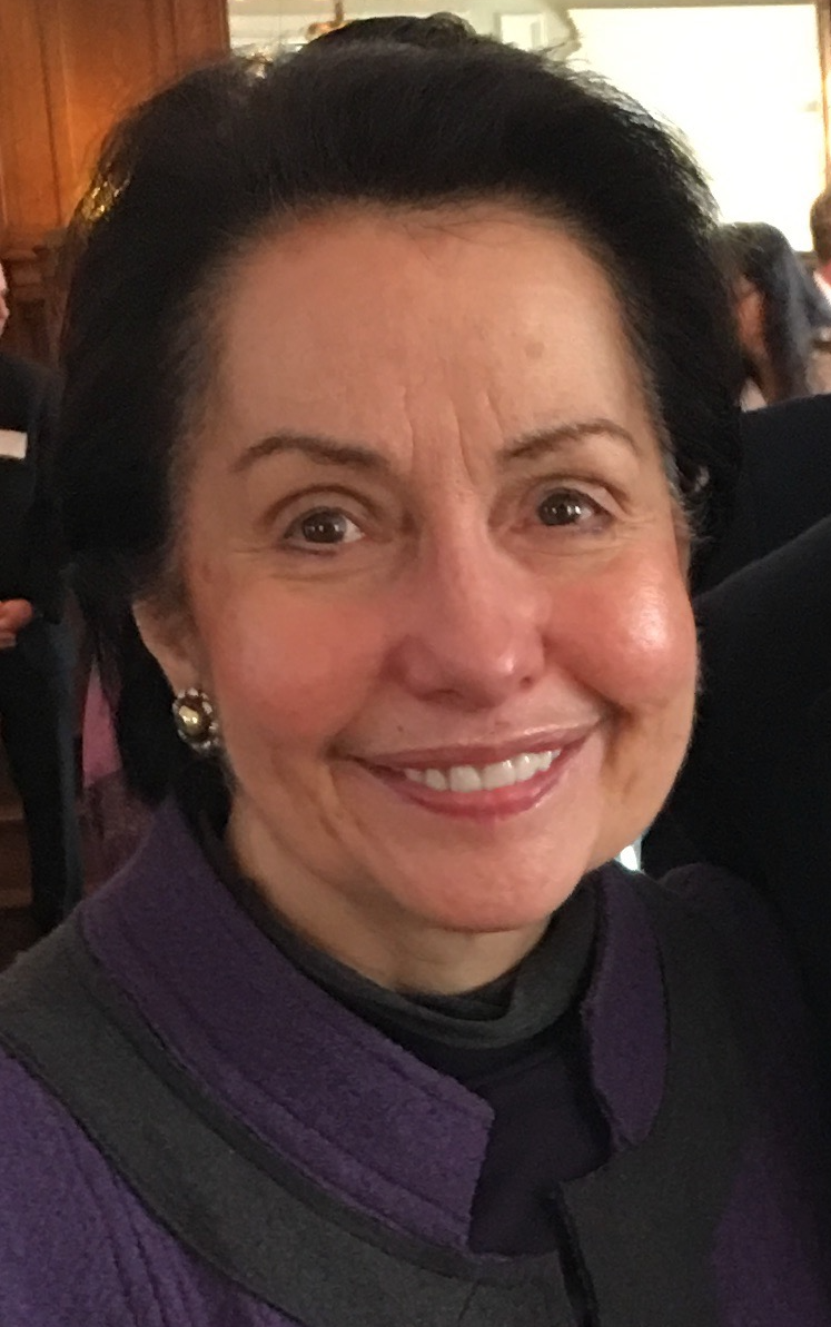 Laura-Tartakoff