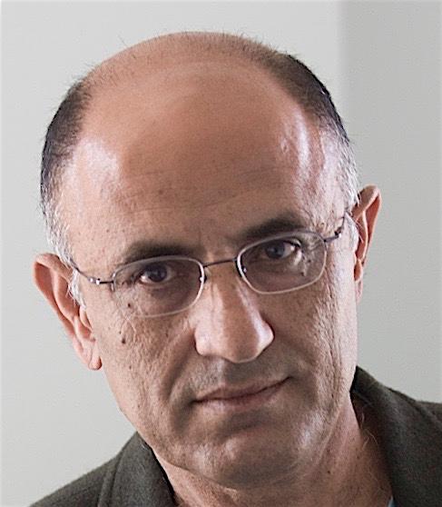 Salman_Masalha