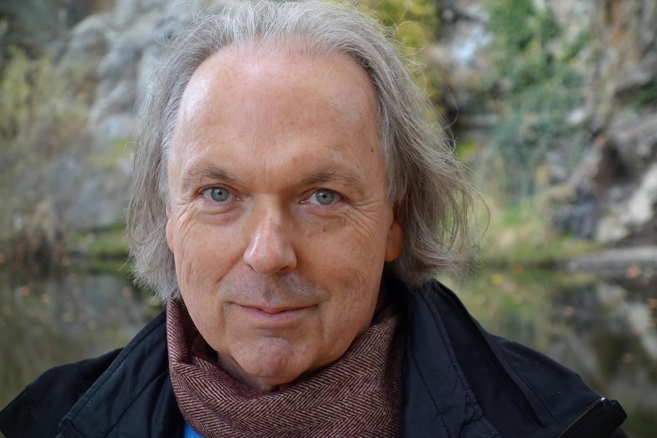 Harald-Friedl
