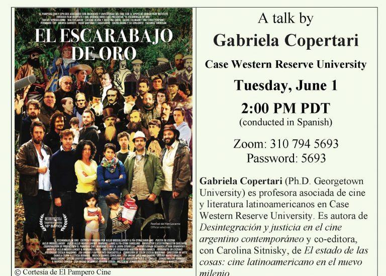 Copertari-talk-UCLA
