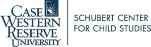 Schubert Center Logo