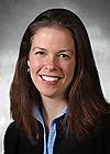 Amanda Weiss Kelly