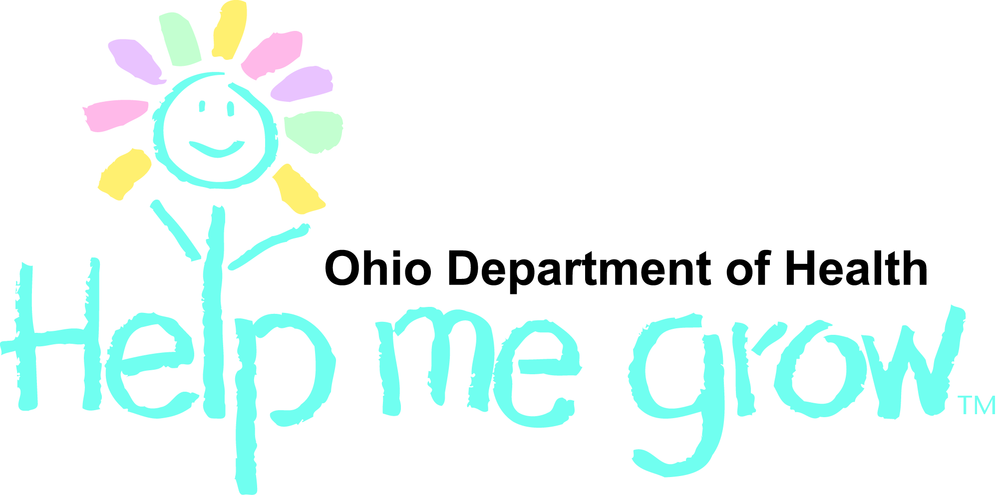 HMG Logo 2013 - ODH