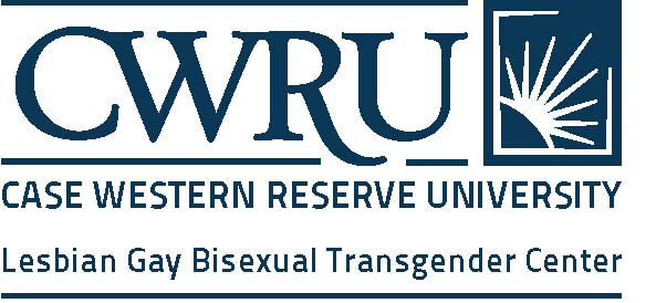 CWRU LGBT Center