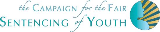 CFSY Logo