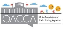 OACCA logo
