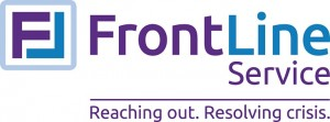 FrontLine Logo_for screen