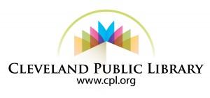 CPL_logo_web