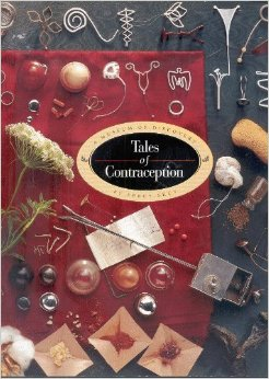 Books_TalesofContraception