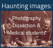 Dissection thumbnail